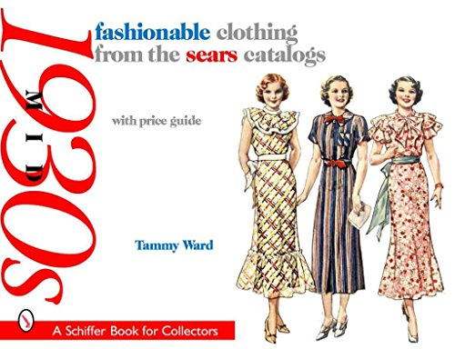 fashionable-clothing-from-the-sears-catalogs-mid-1930s-by-author-tammy-ward-published-on-october-200