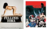 Federico Fellini. S?mtliche Filme