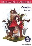 Telecharger Livres Contes (PDF,EPUB,MOBI) gratuits en Francaise