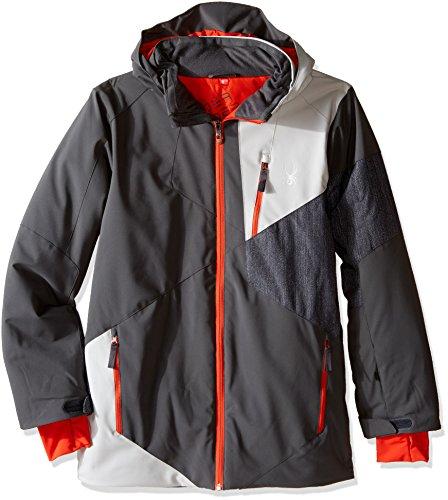 spyder-boys-enforcer-jacket