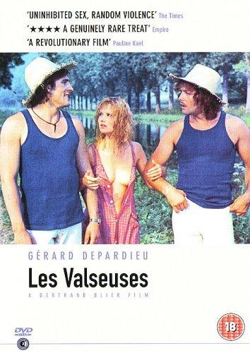 Bild von Les Valseuses [UK Import]