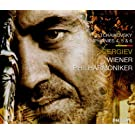 Tchaikovsky:Symphonies No.4-6 [Import anglais]