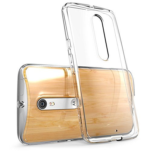 motorola-moto-x-style-pure-edition-2015-release-case-i-blason-scratch-resistant-halo-series-clear-ca
