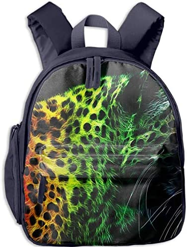 3D Printing Rainbow Leopard School Bookbag Travel Backpack 12.5x 4x 4x 4x 10.5  | Outlet Online  | Bella Ed Affascinante Della  | Esecuzione squisita  | Buy Speciale  | Del Nuovo Di Stile  | Buona qualità  | Conosciuto per la sua eccellente qualità  | a  ded1cb