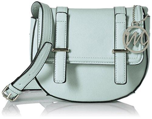 emilie-m-nora-cross-body-bag-mist-one-size