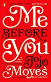 Me Before You (Library Binding)