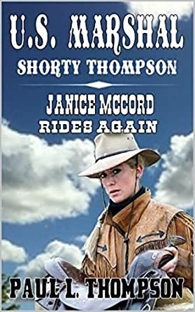 books free for kindle western