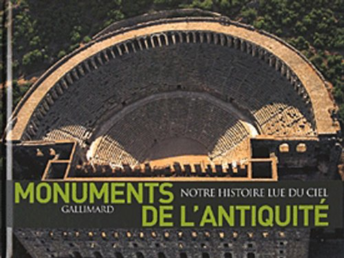 Monuments de l'Antiquit