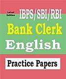 #9: Bank Clerical English 2019 : For SBI/IBPS/RBI Bank Clerk Exams