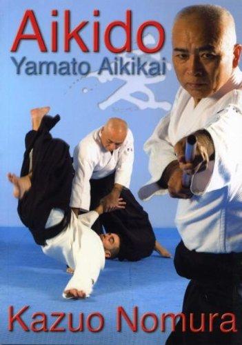 aikido-yamato-aikikai