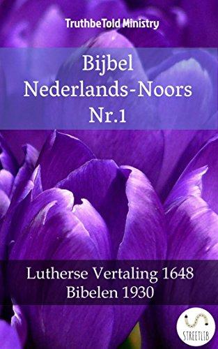 vertaal nederlands noors