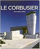 Le Corbusier: Kleine Reihe - Architektur (Taschen Basic Art Series)