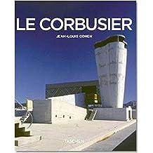 KA-LE CORBUSIER -ALLEMAND-