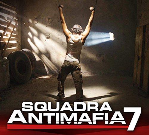 squadra-antimafia-2-palermo-oggi-stagione-07