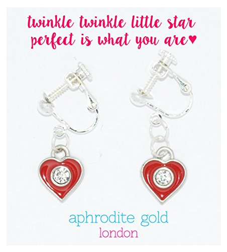 clip-on-earrings-red-heart-with-crystal-with-message-card