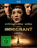 The Immigrant kostenlos online stream