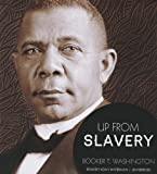 Best Booker T Cd - Up from Slavery Review