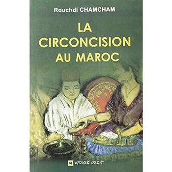 Circoncision au Maroc (La)