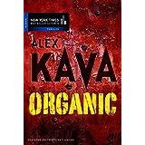 Organic (New York Times Bestseller Autoren: Thriller/Krimi)