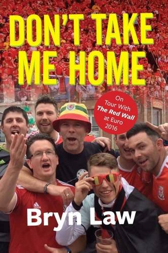 dont-take-me-home-on-tour-with-the-red-wall-at-euro-2016