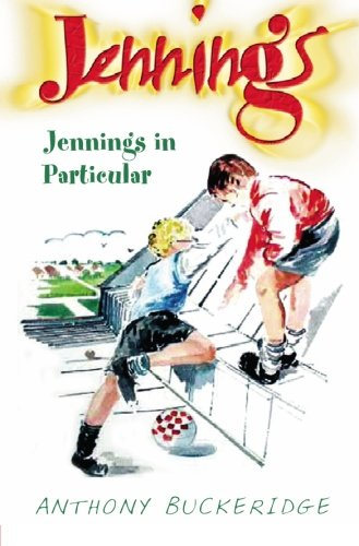 Jennings in particular
