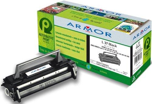 Armor Rebuilt Toner für Epson EPL 5700