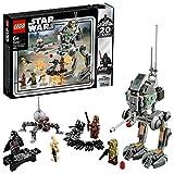 LEGOStarWars 75261 - Clone Scout Walker– 20Jahre LEGOStarWars,...