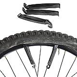 Aolvo Bike Tire Repair Kits, Innere Tube Patch Fahrrad Wartung Werkzeug Auch für aufblasbare Schlauchboote, Geländefahrzeugen, BMX und Motorräder für Aolvo Bike Tire Repair Kits, Innere Tube Patch Fahrrad Wartung Werkzeug Auch für aufblasbare Schlauchboote, Geländefahrzeugen, BMX und Motorräder