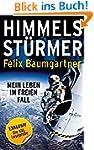 XXL-Leseprobe: Himmelsstürmer: Mein L...