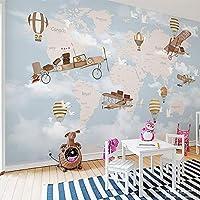 Suchergebnis auf Amazon.de für: Baby - Tapeten / Malerbedarf ...