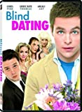 Blind Dating by 20th Century Fox by James Keach
