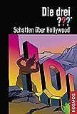 Die drei ??? Schatten über Hollywood