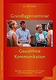ISBN 3955715019