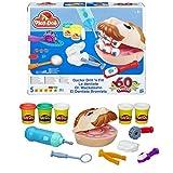 di Play-Doh (4)Acquista:   EUR 19,90 55 nuovo e usato da EUR 15,00