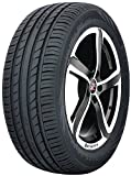 Goodride SA37 Sport ( 205/55 R16 91V )