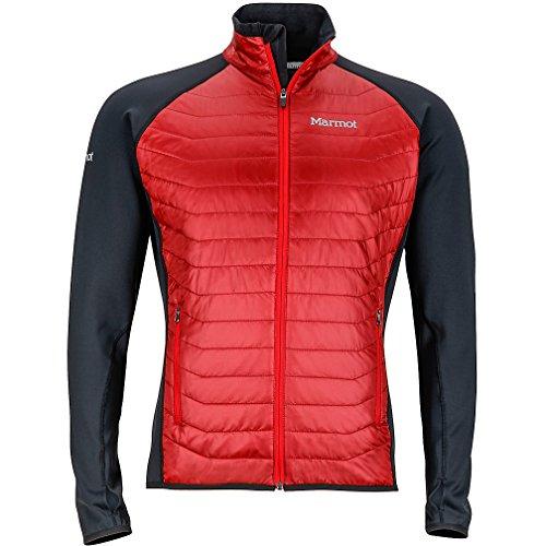 marmot-variant-giacca-da-uomo-uomo-rotbraun-m