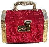 Pride palki cosmetic vanity box