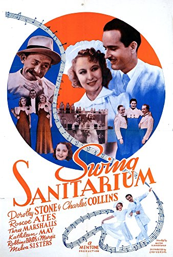 swing-sanitarium-artistica-di-stampa-6096-x-9144-cm
