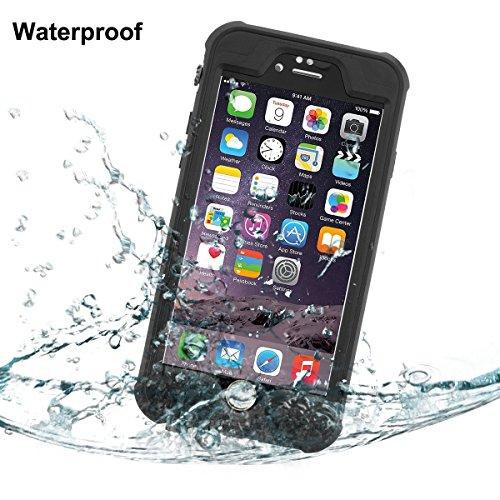 funda-impermeable-para-el-iphone-6-6s-47-inch-mactrem-carcasa-anti-agua-a-prueba-de-golpesnegro