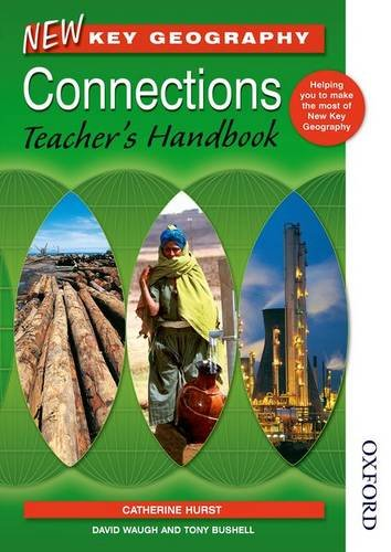 New Key Geography Connections Teacher's Handbook