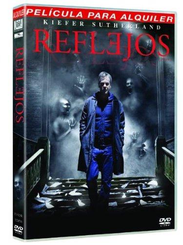 reflejos-dvd