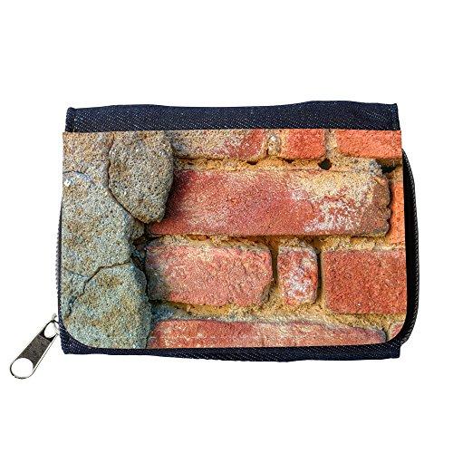 portemonnaie-geldborse-brieftasche-m00289947-ziegel-ziegelmauer-mauer-mortel-alt-purse-wallet
