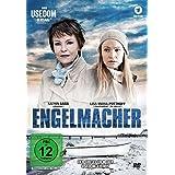 Engelmacher - Der Usedom Krimi - Teil 3