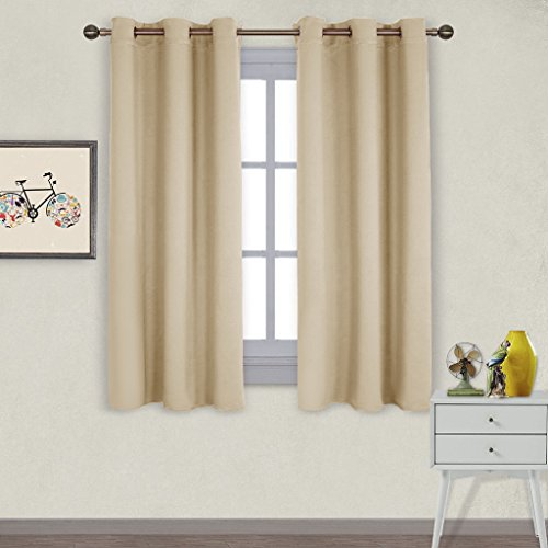 ponydance-room-darkening-top-eyelet-blackout-curtains-thermal-insulated-drapes-for-living-room-w-42-