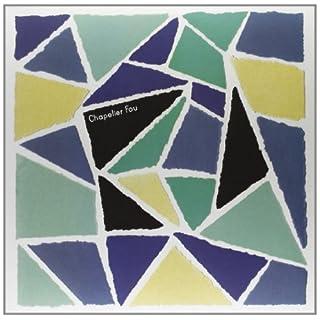 Al Abama [Vinyl LP]