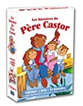 Coffret P�re Castor -52 Histoires-
