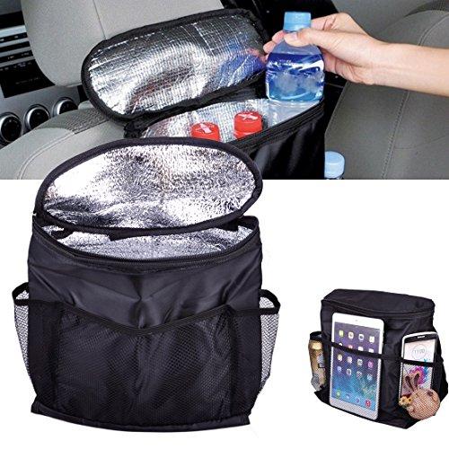 beler-universal-car-truck-seat-back-organizer-holder-multi-pocket-travel-storage-bag-pouch