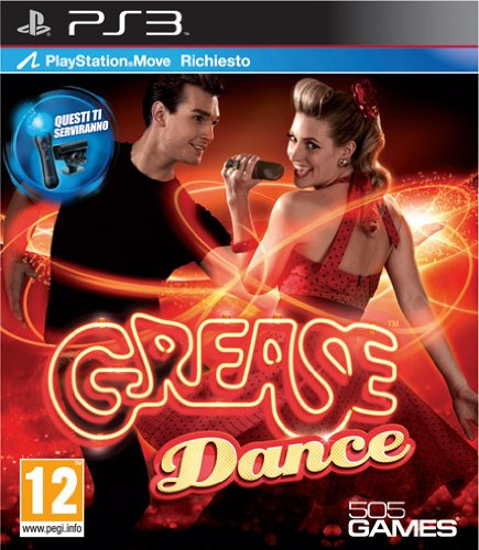 halifax-sw-ps3-sp3g11-grease-move
