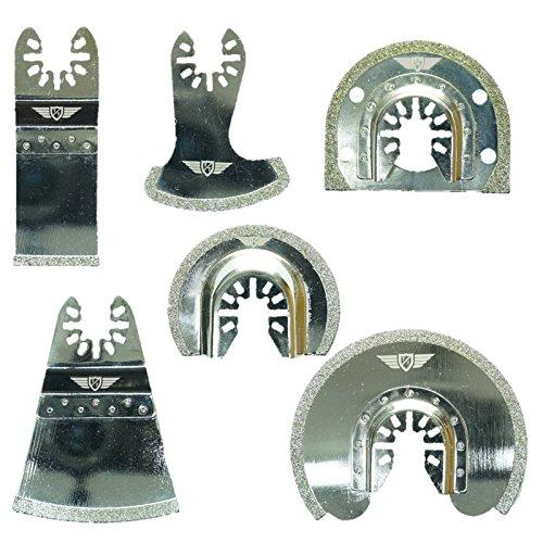 6-x-topstools-fakd6-fast-fit-diamond-grout-blades-for-dewalt-stanley-black-and-decker-bosch-fein-mul