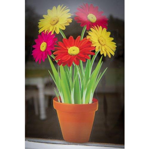 stickers4-autocollant-pour-decorations-saisonnieres-de-fenetre-representant-des-fleurs-en-pot-4-gerb